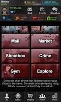 Screenshot of Mafia Block