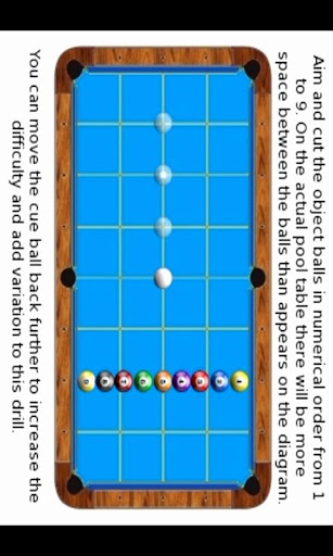 Play Pool Online - 8 Ball Billiards | Pool Games at Candystand.com