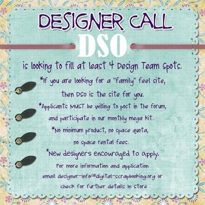 designercall