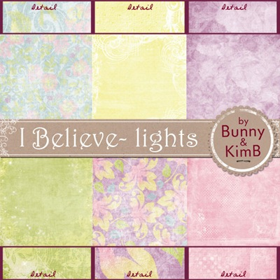 kb-BC_Ibelieve_lights_02_LRG