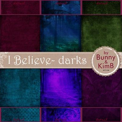 kb-BC_Ibelieve_darks_03_LRG