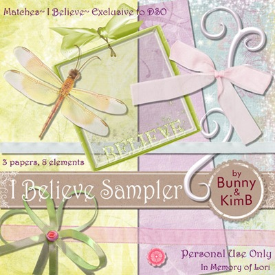 sampler-preview