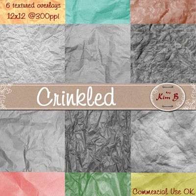 kb-crinkled_overlays_previe