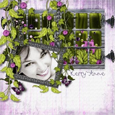 Jen1-kerryanne