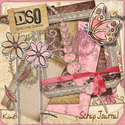 kb-Scrapjournal_preview