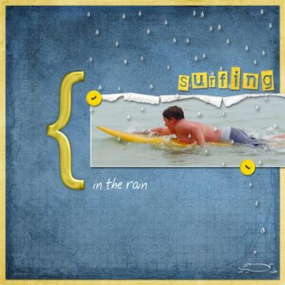 kb-surfing