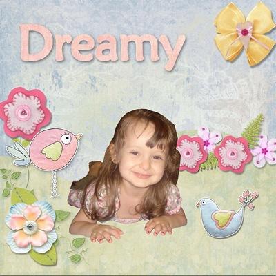dreamy2
