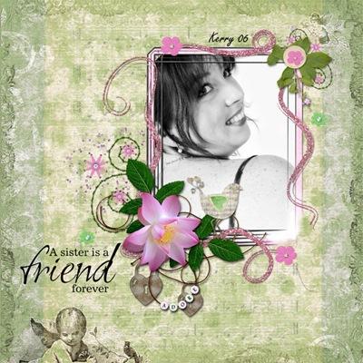kb-sistermyfriend