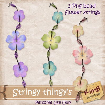 kb-stringythingy's-preview
