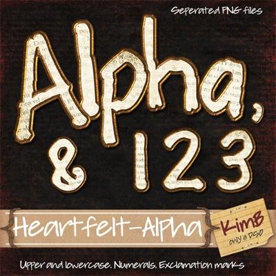 kb-heartfelt_alpha-preview