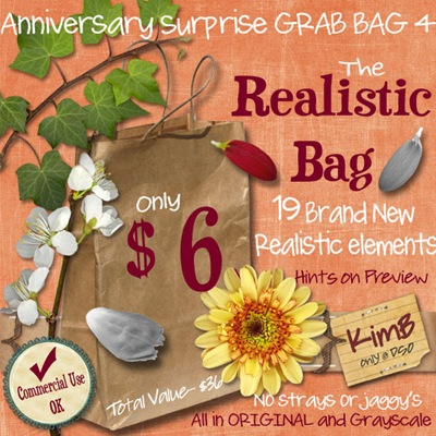 kb-realisticgrabbag_preview