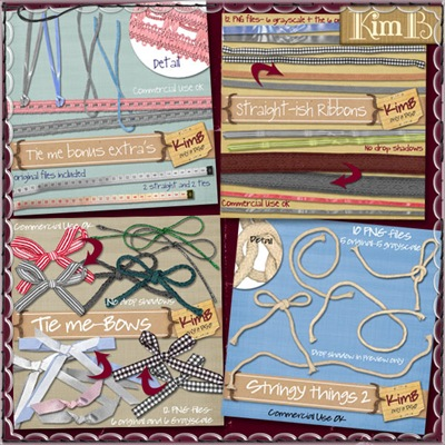 strings-ribbons