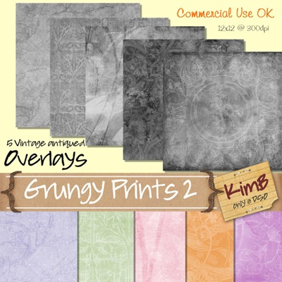 kb-grungyprints2_preview