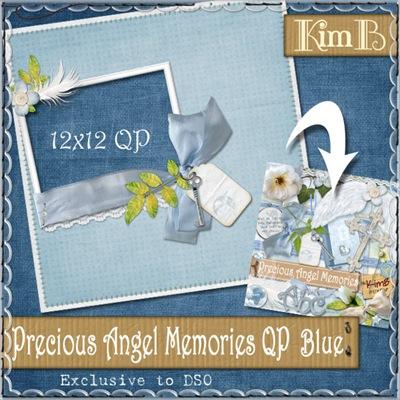 kb-PAM-blueQP_preview