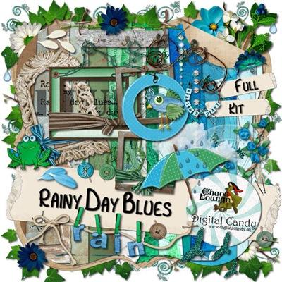 RainyDayBluesFullKitPrev-ChaosLoung
