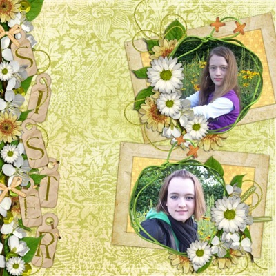 girls loryn kit (600 x 600)