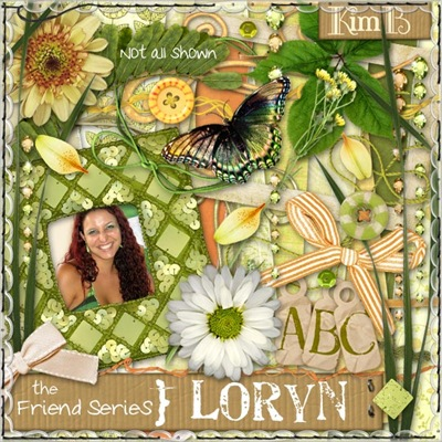 kb-Loryn_preview