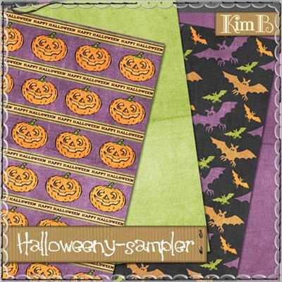 kb-halloweeny_sampler_previ