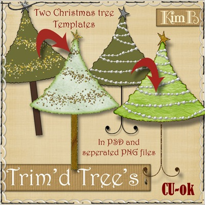kb-trimdtrees
