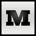 Metropoli APK for Bluestacks