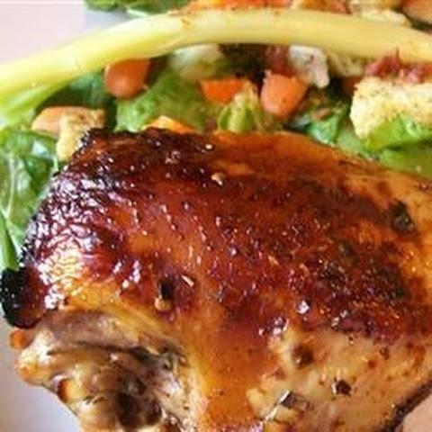Baked Fontina With Rosemary, Garlic, And Chili Flakes Recipes ...