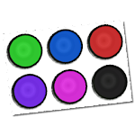 Ludetis Paint Box 1.5.7 Apk