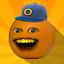 Annoying Orange: Splatter Up!