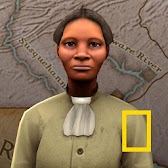 The Underground Railroad APK Icon