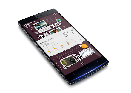 Cut Zooper Widget Skin- screenshot thumbnail
