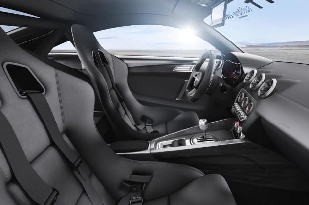 Audi-TT-ultra-quattro