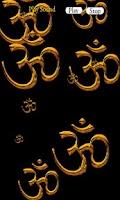 Screenshot of Om Shanthi Shanthi