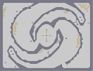 Thumbnail of the map 'RiiFT'