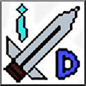 Saga RPG: First Blade icon