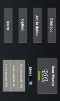 Screenshot of Spanzuratoarea