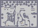 Thumbnail of the map 'Building Blocks'
