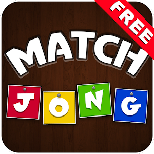 Match Jong – treat your brain with Mahjong & Solitaire game