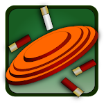 Clay Pigeon Shooting 1.7.3 Apk