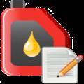 fuel book, gas & mileage log APK for Kindle Fire