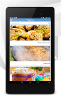 Screenshot of АТБ-маркет