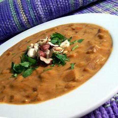 10 Best Cinnamon Nutmeg Pumpkin Soup Recipes | Yummly