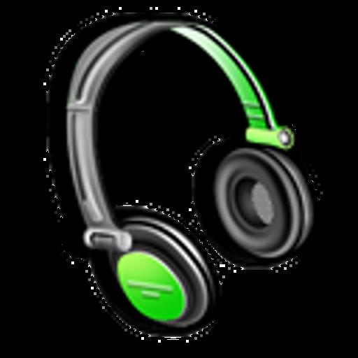 RTMP Streamer LOGO-APP點子