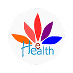 Essence of Health APK Image