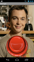 Screenshot of Bazinga!