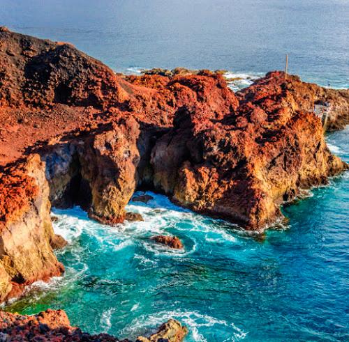 ¿Conoces Fuerteventura?
