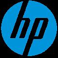 Download HP Cirrus APK for Laptop