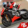Bike Race 3D - Moto Racing