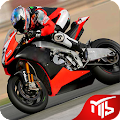 Game Bike Race 3D - Moto Racing APK for Kindle