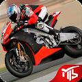 Bike Race 3D - Moto Racing APK Descargar