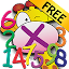 Free Download Times Tables Game (free) APK for Samsung