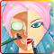 Spa & Makeup Dress up 1.4.9 Apk